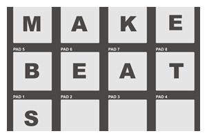 I Make Beats
