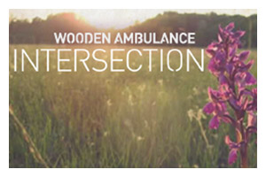 wooden-ambulance