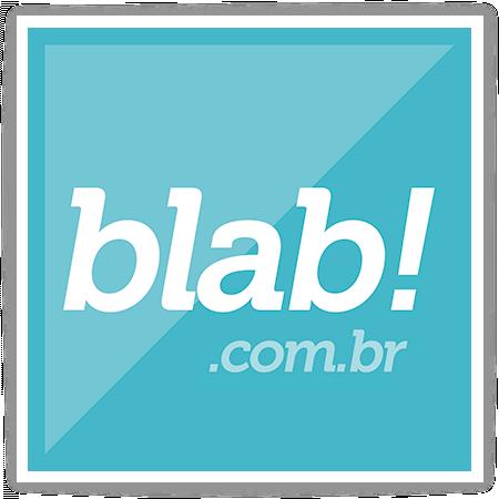 blab-capa