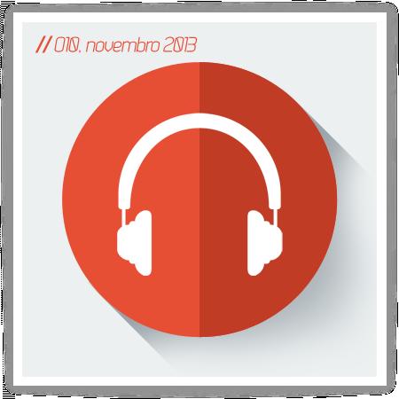 capa-podcast-nov-2013